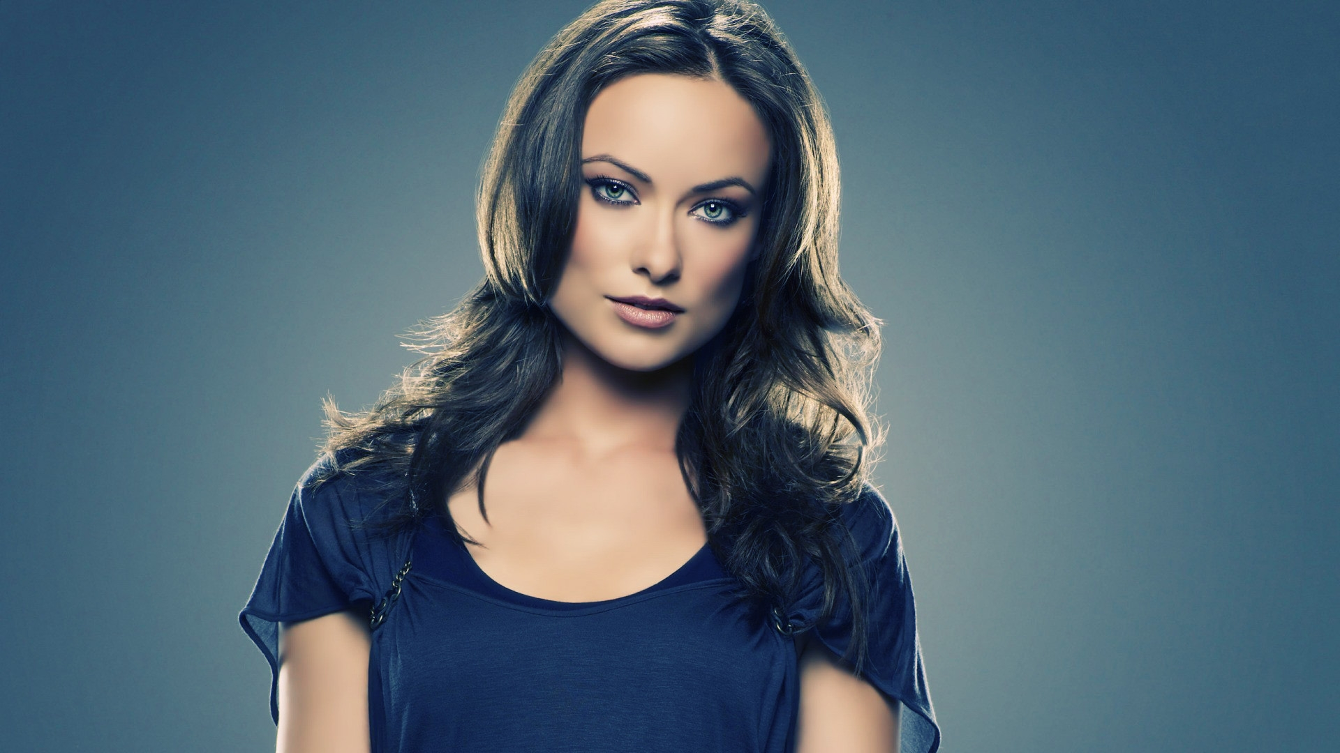 Olivia wilde wallpapers high resolution and quality download - High resolution wallpaper celebrity ...