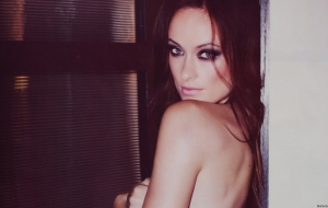 Olivia Wilde Full HD