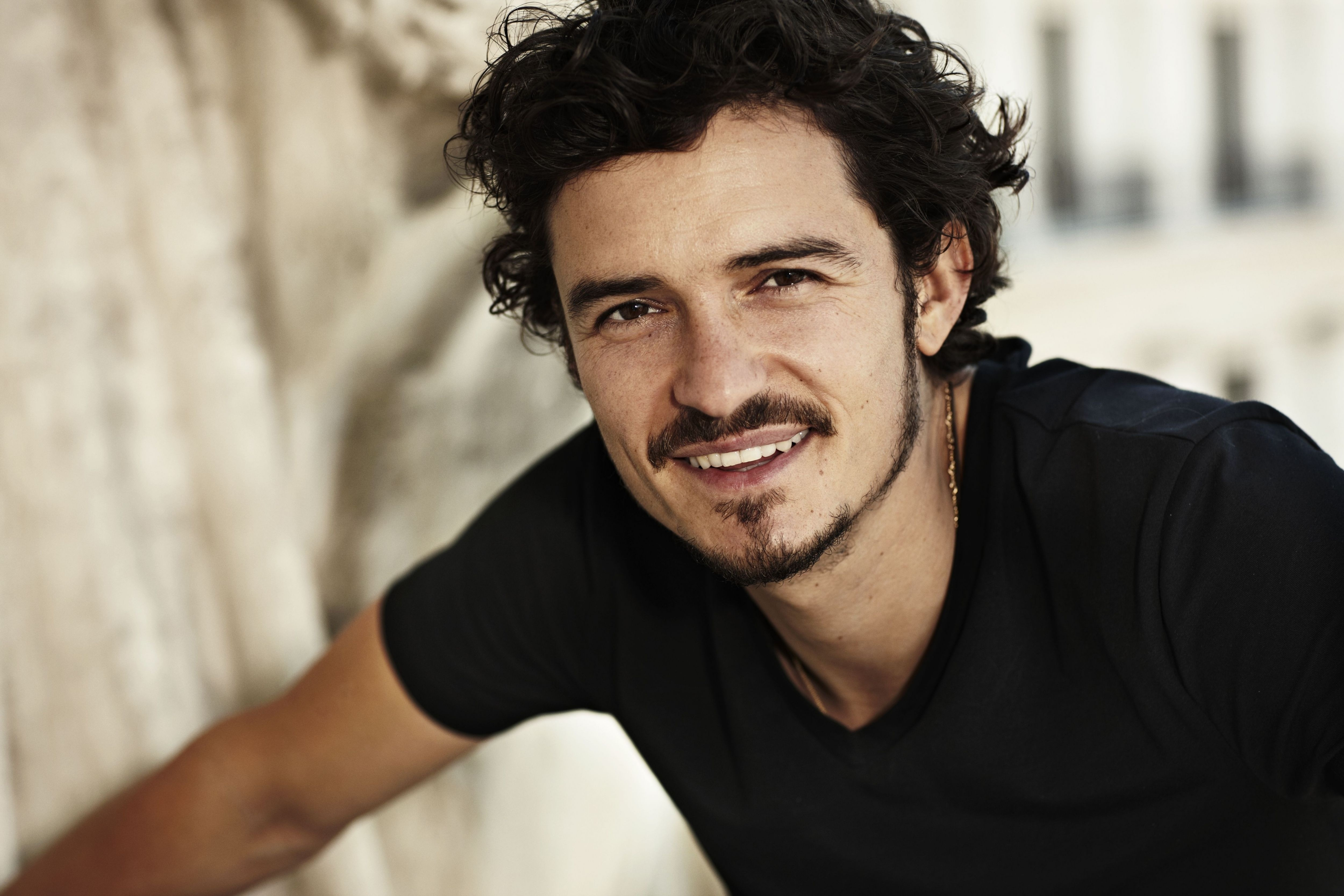 Orlando Bloom Wallpapers High Resolution and Quality Download Orlando Bloom