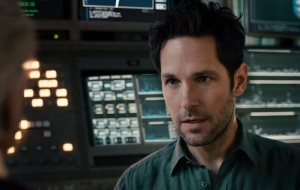 Paul Rudd High Definition
