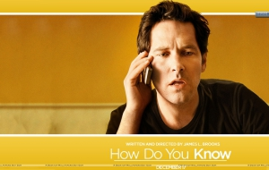 Paul Rudd High Definition Wallpapers