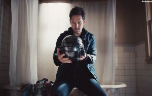 Paul Rudd High Quality Wallpapers