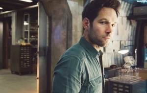 Paul Rudd Images