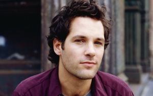 Paul Rudd Photos