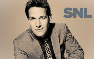 Paul Rudd Full HD