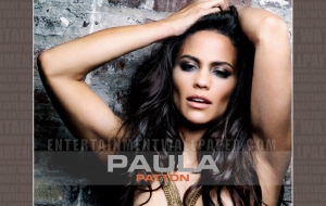 Paula Patton Computer Wallpaper