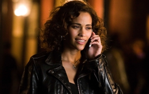 Paula Patton High Definition