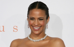 Paula Patton High Quality Wallpapers