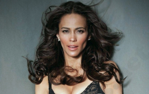 Paula Patton Pictures