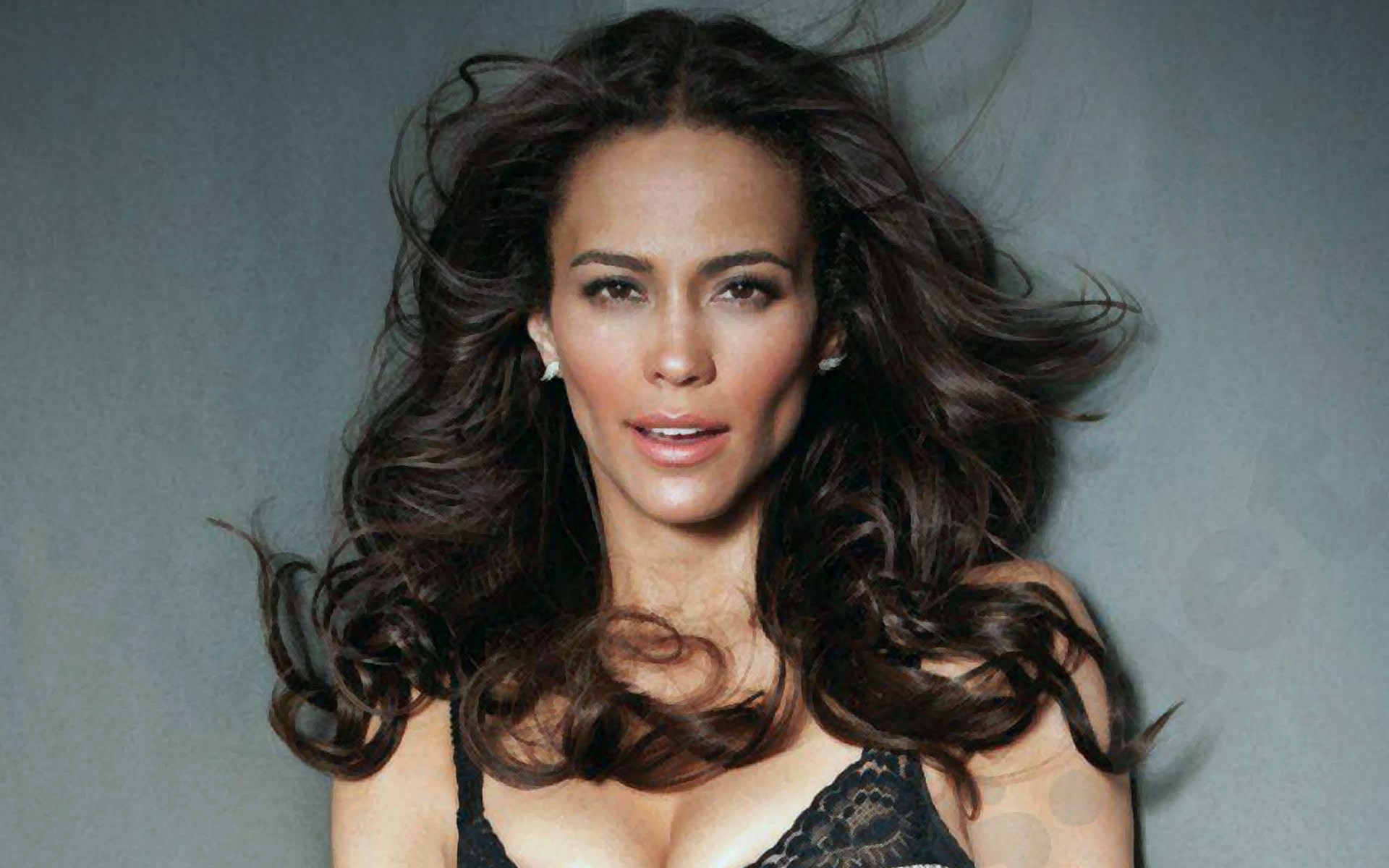 paula patton wallpapers high resolution and quality download