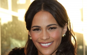 Paula Patton Wallpapers HD