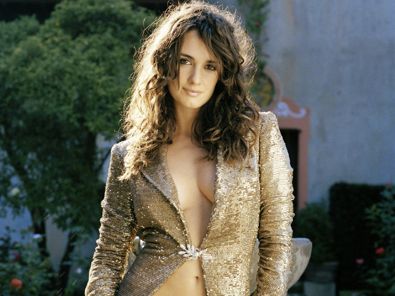 Paz Vega Wallpapers High Resolution and Quality Download Natalie Portman Wiki