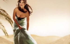 Penelope Cruz High Definition