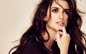 Penelope Cruz Full HD
