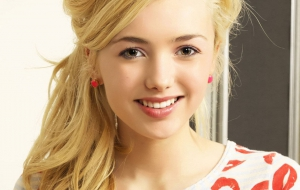 Peyton List High Quality Wallpapers