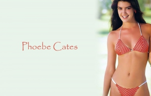 Phoebe Cates Wallpapers