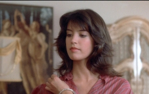 Phoebe Cates Widescreen