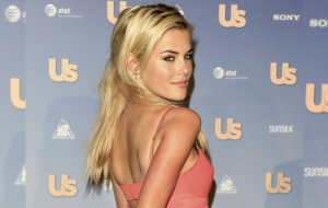 Rachael Taylor High Definition Wallpapers