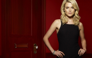 Rachael Taylor High Quality Wallpapers
