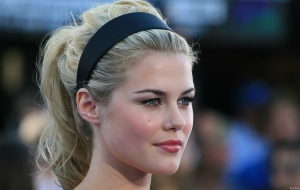 Rachael Taylor Images