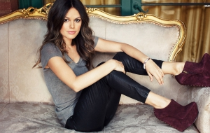 Rachel Bilson High Definition Wallpapers