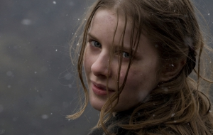 Rachel Hurd Wood Computer Wallpaper