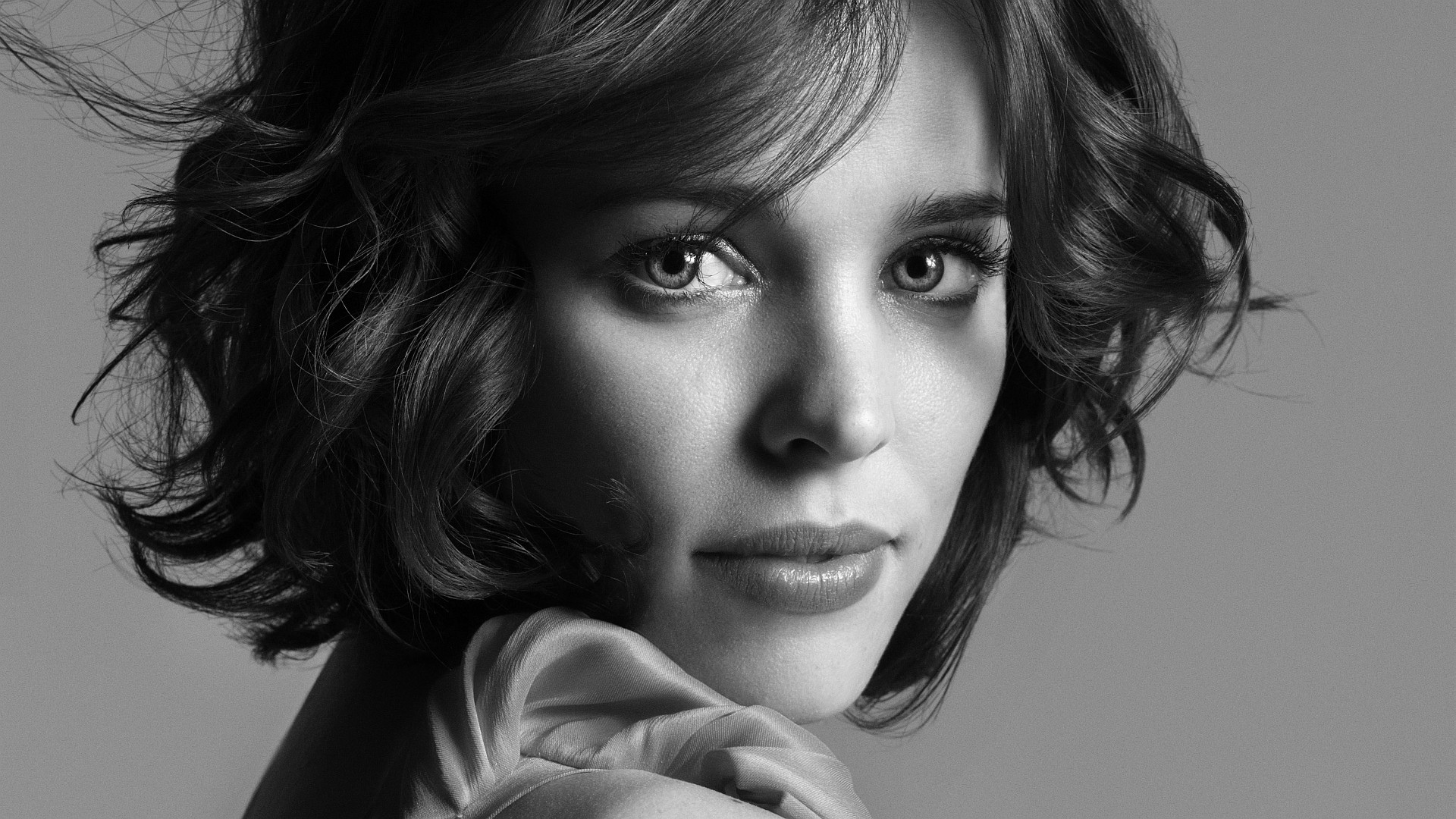 Rachel mcadams wallpapers high resolution and quality download - High resolution wallpaper celebrity ...