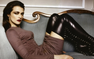 Rachel Weisz HD Wallpaper