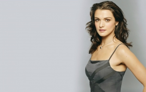 Rachel Weisz Wallpapers