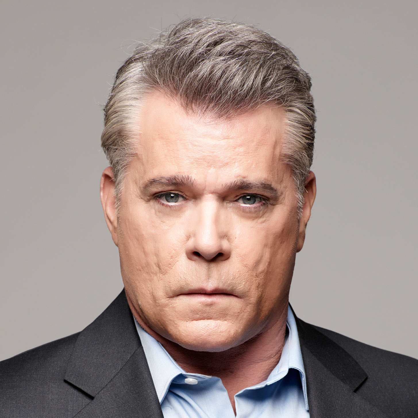 Ray Liotta Wallpapers ...
