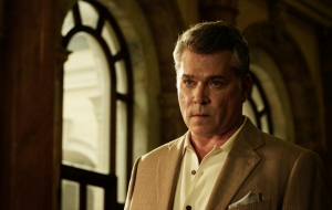 Ray Liotta HD Wallpaper
