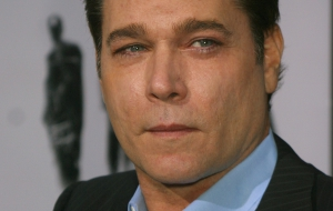 Ray Liotta High Definition