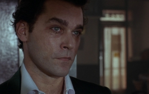 Ray Liotta Images