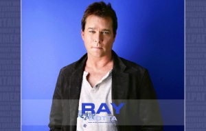 Ray Liotta Widescreen