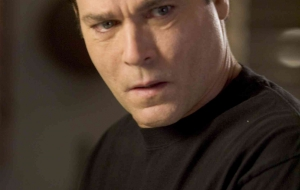 Ray Liotta Full HD