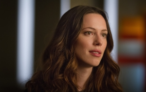 Rebecca Hall Wallpapers HD