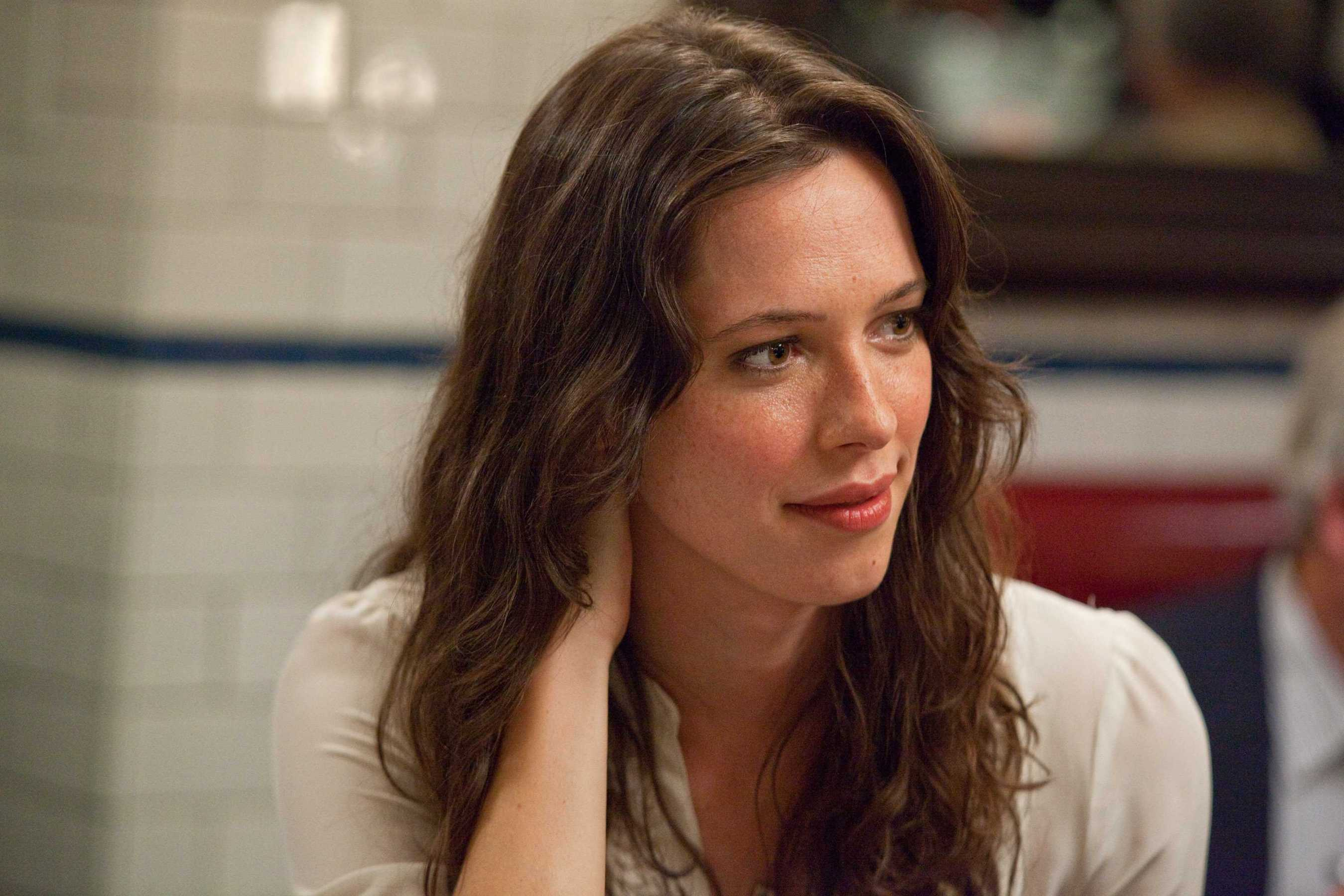 Rebecca Hall Wallpapers High Resolution and Quality Download