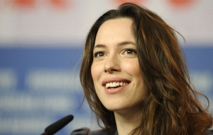 Rebecca Hall Widescreen