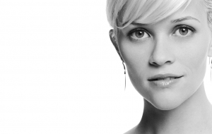 Reese Witherspoon 4K
