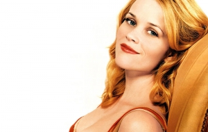 Reese Witherspoon Background