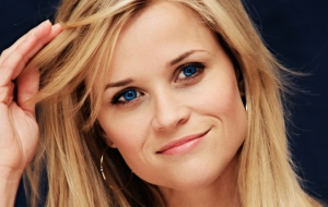 Reese Witherspoon Computer Wallpaper