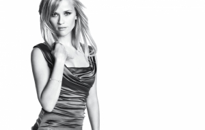 Reese Witherspoon HD Background