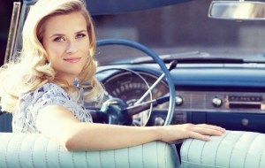 Reese Witherspoon High Definition