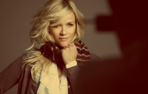 Reese Witherspoon Images