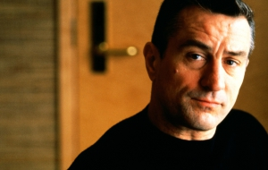Robert De Niro HD Wallpaper