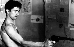Robert De Niro High Definition Wallpapers