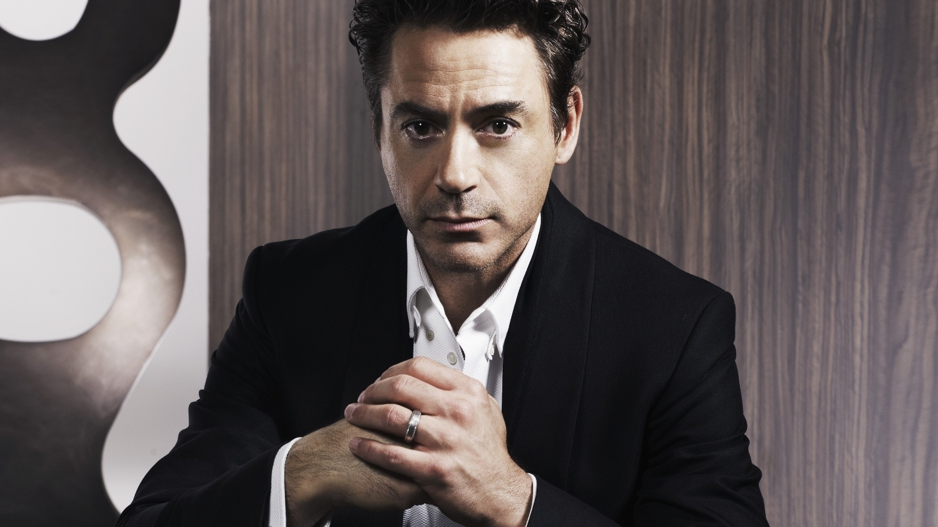 robert downey jr photo - photo #27
