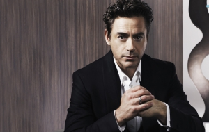 Robert Downey Jr HD