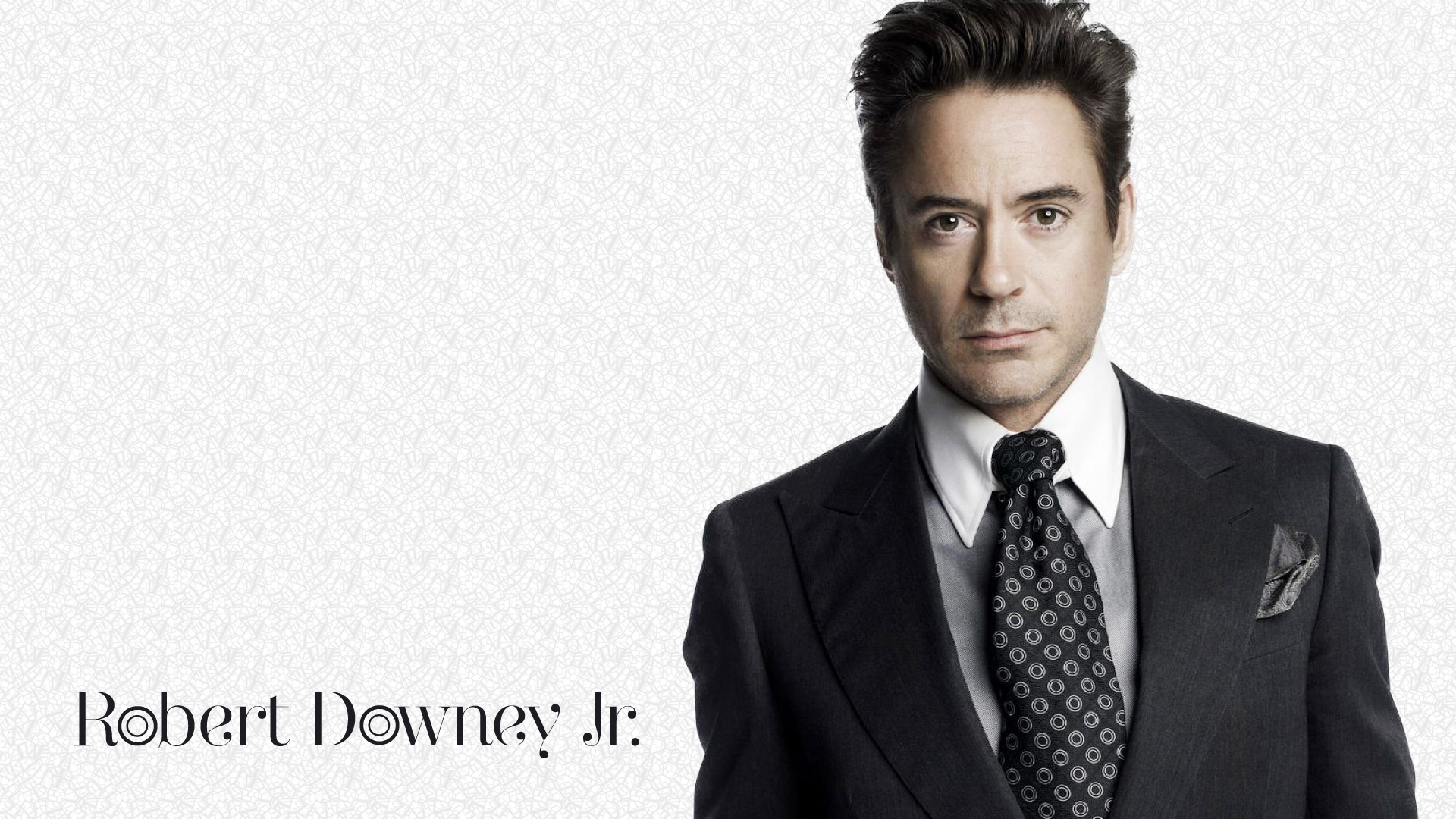 Free hd wallpaper robert downey jr - Robert Downey Jr Hd Desktop