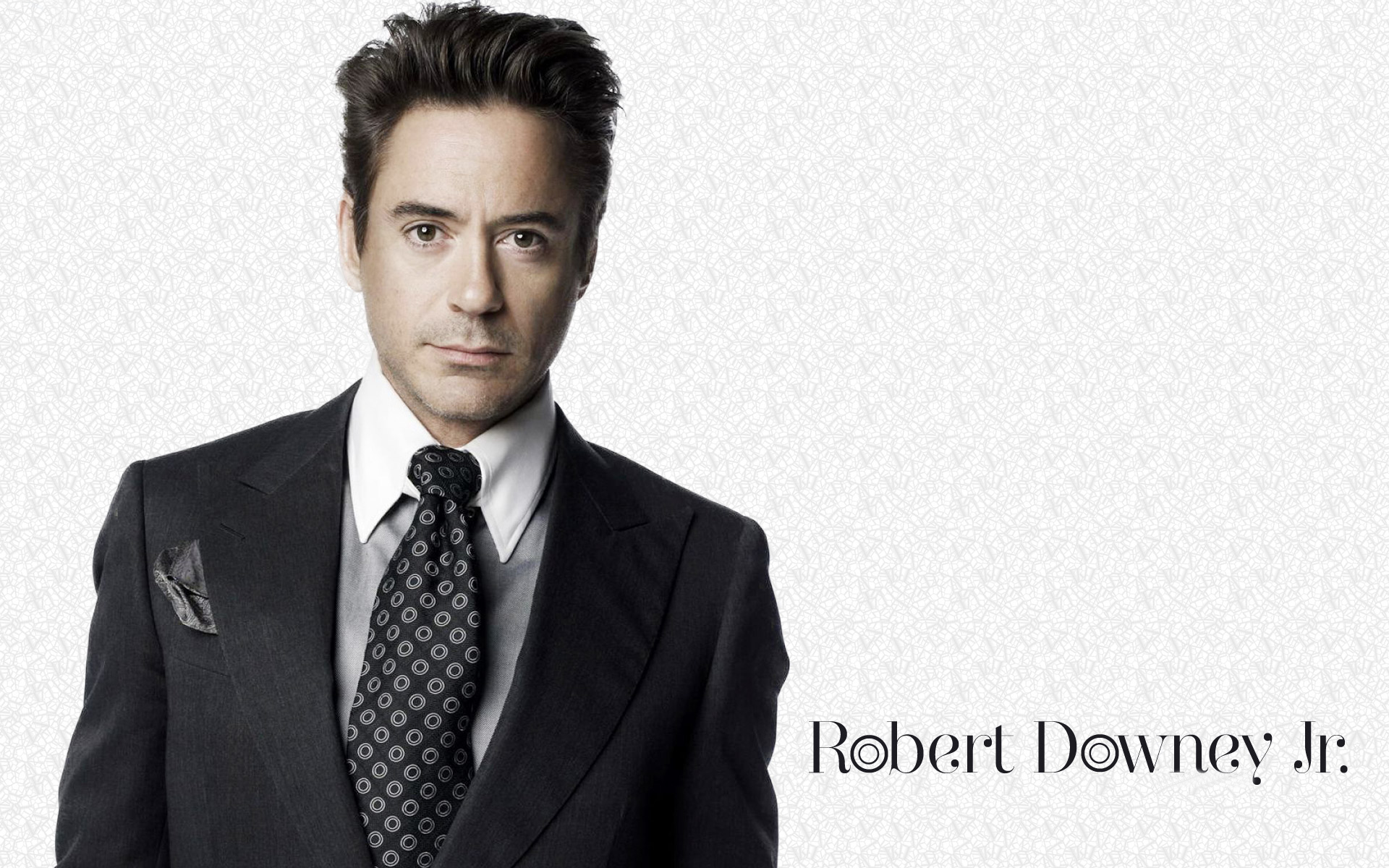 Robert Downey Jr Wallpapers High Resolution And Quality